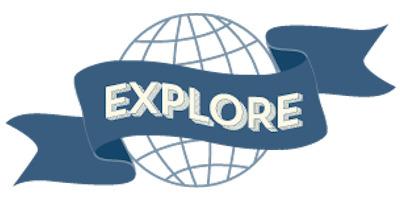 Explore Authentique