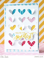 Sweetest Cards