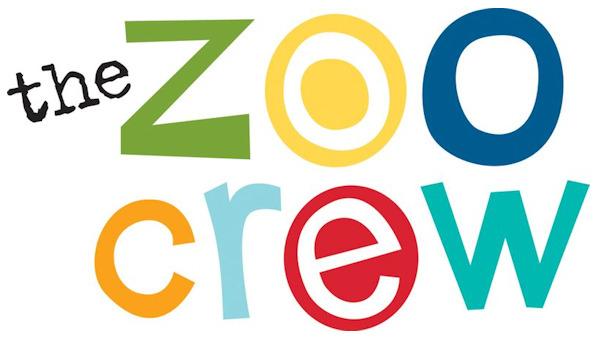 The Zoo Crew Bella Blvd