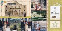 :: Remember the Alamo ::