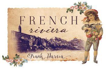 French Riviera Prima