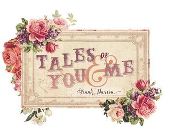 Tales Of You And Me Prima
