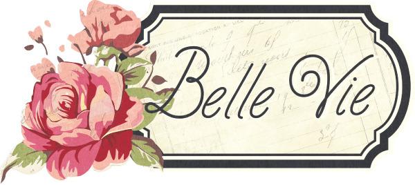 Belle Vie Julie Nutting Photoplay Photo Play