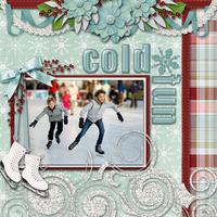 Cold Fun