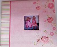 Girly Girls Mini Album