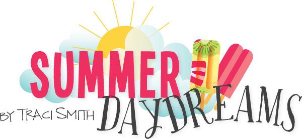 Summer Daydreams Photoplay Photo play
