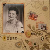 Feb Old Things New chlg - Jewel Jordan