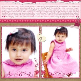 Emily Sept 2004
