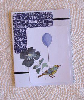Birthday Card 5