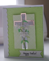 Easter Card #5