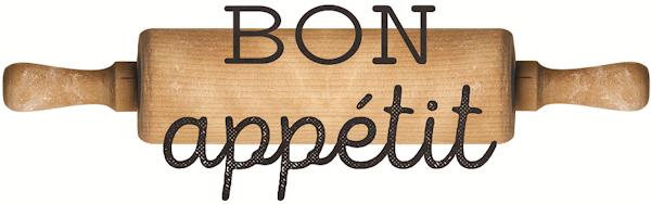 Bon Appetit KaiserCraft Kaiser Craft