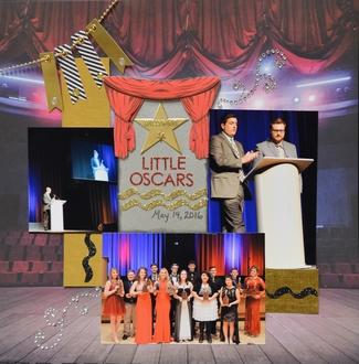 51st Little Oscars