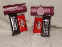 valentine goodie bags tags
