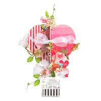 Adore Balloon