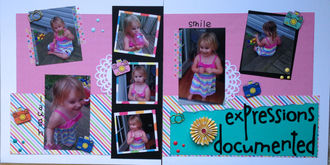 expressions documented (MMC (June 20) Challenge # 1)