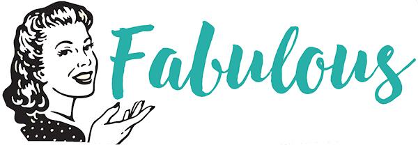 Fabulous Authentique
