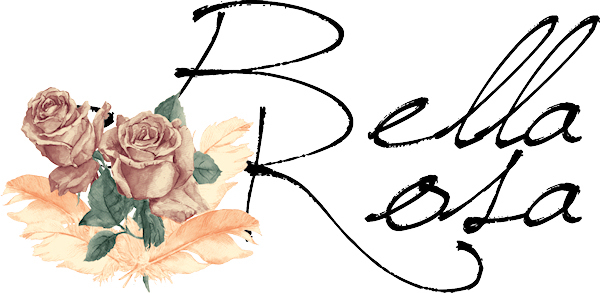 Bella Rosa Bo Bunny