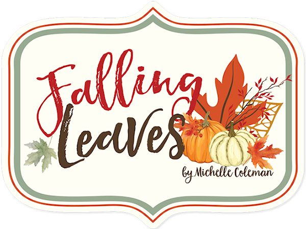 Falling Leaves Photoplay Photo Play