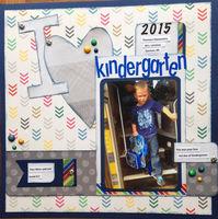 kindergarten (Aug. 2016 MMC(Aug. 8) Challenge # 2)