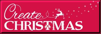 Create Christmas Docrafts