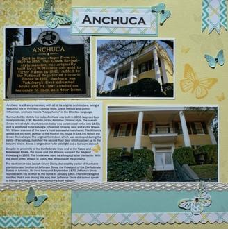 Anchuca