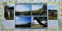 Mount Dora Elizabeth Evans Park