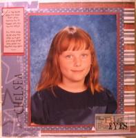4th Grade Pic