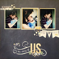 The Story of Us (Oct scraplift GD)