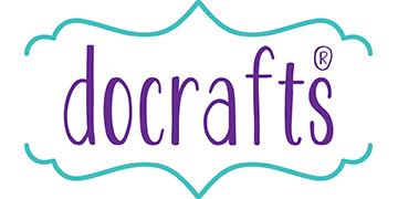 docrafts do crafts