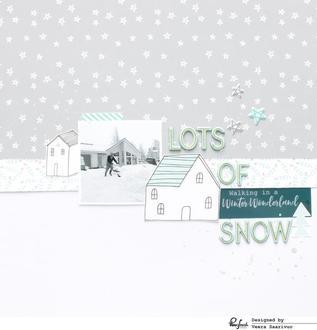 Oh Joy - Pinkfresh Studio