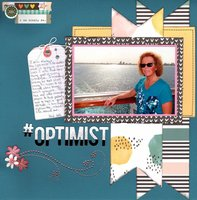 #Optimist (Mini Crop #7)