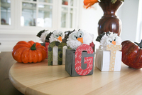 Thanksgiving Placecards  **WRMK DT**