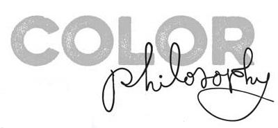 Color Philosophy Prima