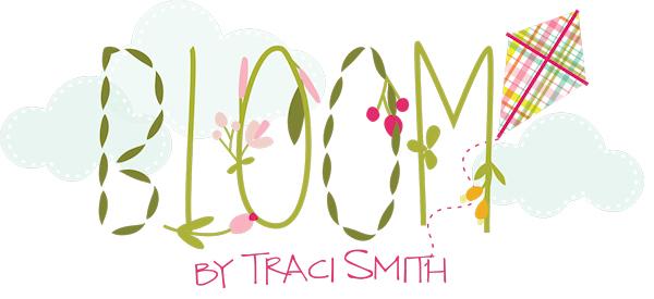 Bloom Photoplay