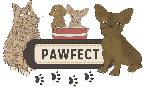 Pawfect KaiserCraft