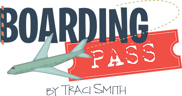 Boarding Pass Photoplay Photo play paper