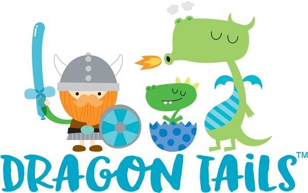 Dragon Tails Doodlebug