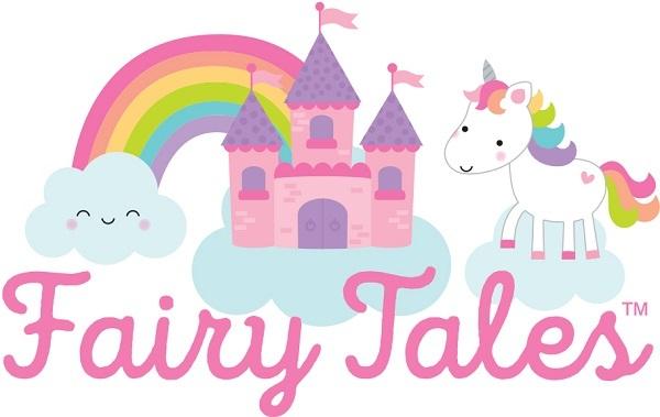 Fairy Tales Doodlebug