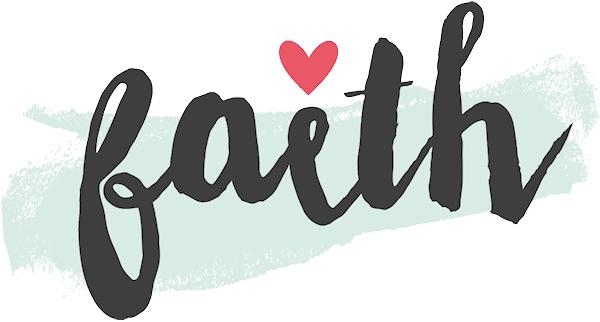 Faith Simple Stories