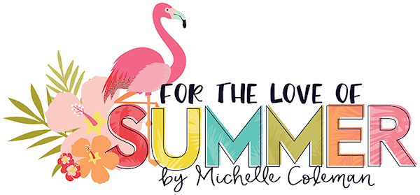 For The Love Of Summer Photoplay Photo play