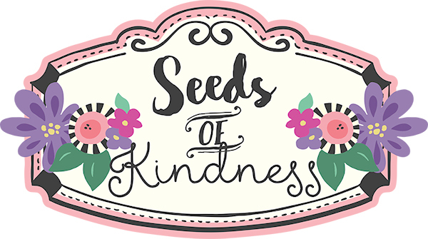 Seeds Of Kindness Photoplay Photo play