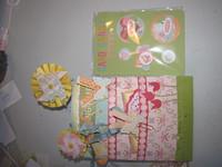 Spring Loaded Envelope From Kim (averagekim)