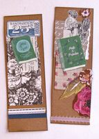 Bookmarks 2