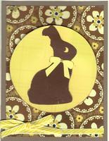 2017 Easter Card 3
