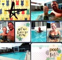 Pool Life (Page 4)