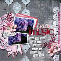 Petal Music