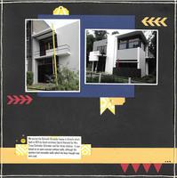 Reitveld-Shroeder House