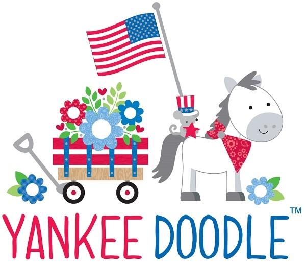 Yankee Doodle Doodlebug