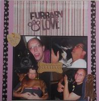 Furbaby Love