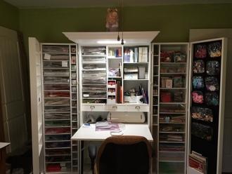 My Workbox 3.0